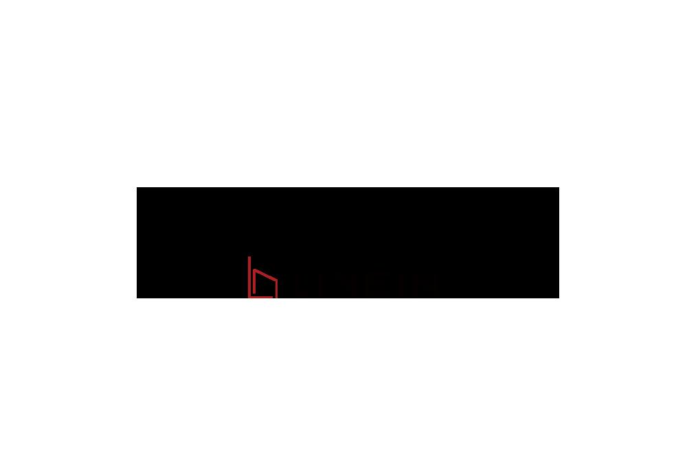 プロセス|株式会社リヴイン建築事務所