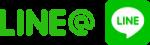 logo_linetext_icon-200x60
